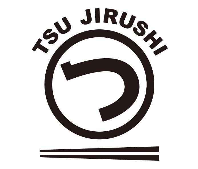 TSU JIRUSHI