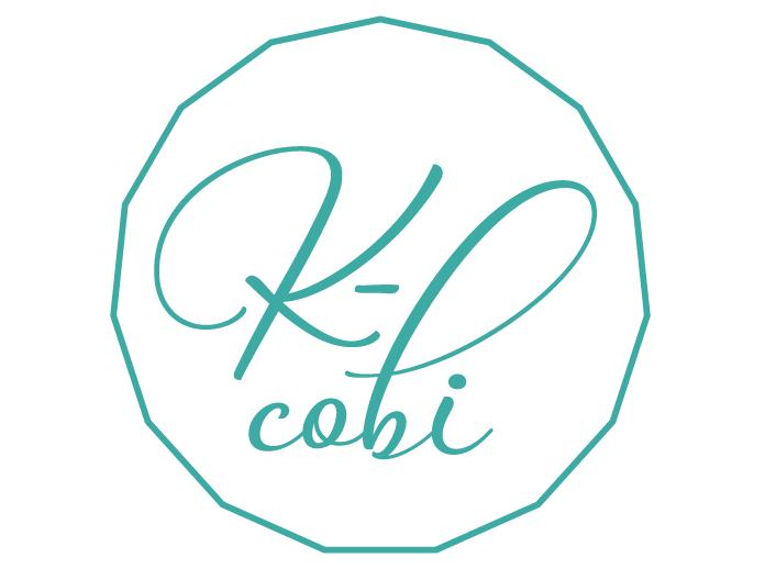 K-cobi